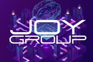 Joy Group and Joy AI Police