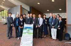 IEEE UV2018 Boston USA