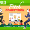 UV2020 Pitch Competition