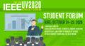 UV2020 Student Forum
